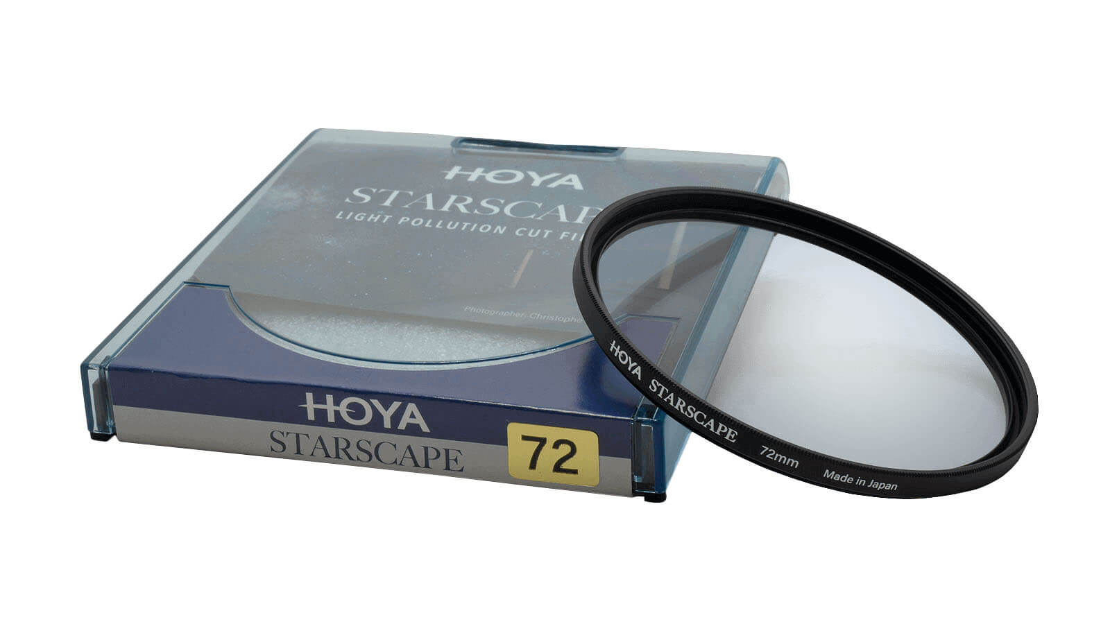 hoya starscape box